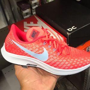 Nike air zoom Pegasus 35 q